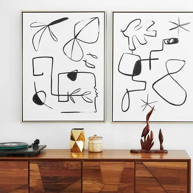 Wall Art as a Smart Way to Freshen Up Your Home https://www.stylishwallart.com