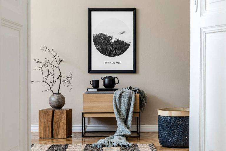 How to select wall art that will make your room look perfect https://www.stylishwallart.com